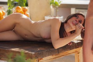 x-art_caprice_fucking_perfection-7-sml