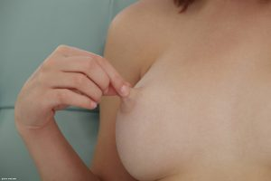 x-art_hayden_pink_and_tight-10-sml