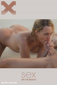 x-art_leila_sex_on_the_beach-1-sml