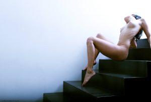 x-art_nella_stairway_to_heaven-7-sml