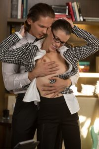 x-art_jessica_calvin_work_it_sex_at_the_office-2-sml