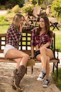 x-art_kenna_madi_meadows_sexy_summer_camp-2-sml