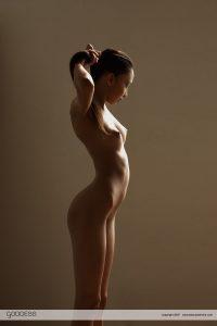 x-art_alexis_tiny_dancer-2-sml