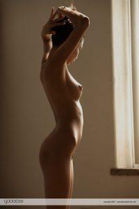 x-art_alexis_tiny_dancer-3-sml
