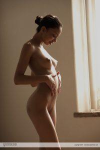 x-art_alexis_tiny_dancer-6-sml
