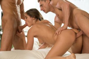 colette_dot_com_caprice_caprice_loves_double_dick-5-sml