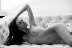 x-art_jessica_a_beautiful_place-7-sml