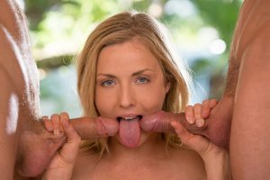 x-art_karla_kush_two_cocks_for_karla-9-sml