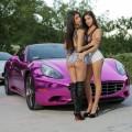 colette_dot_com_veronica_rodriguez_nina_north_hot_pink-2-sml