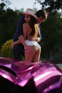 colette_dot_com_veronica_rodriguez_nina_north_hot_pink-3-sml
