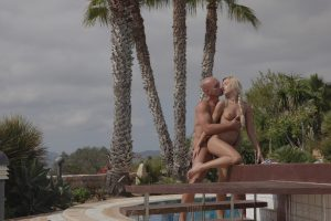 x-art_susie_vacation_fantasy-12-sml
