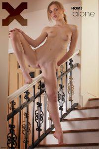 x-art_carlie_home_alone-1-sml