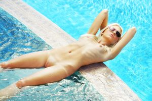 x-art_francesca_when_summer_cums-12-sml