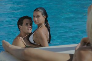 x-art_gianna_baby_tyler_pool_party_for_three-8-sml
