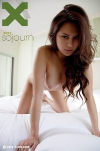 x-art_nina_sexy_sojourn-1-sml