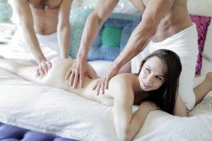 colette_dot_com_aidra_michael_vegas_jean_val_jean_aidras_ultimate_sexual_fantasy-4-sml