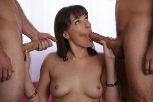 colette_dot_com_mick_blue_michael_vegas_dana_double_dare-9-sml