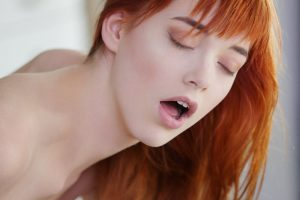 x-art_jillian_anny_aurora_superhot_sexting-14-sml