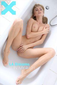 x-art_nancy_la_dreams_in_my_bath__the_big_o-1-sml
