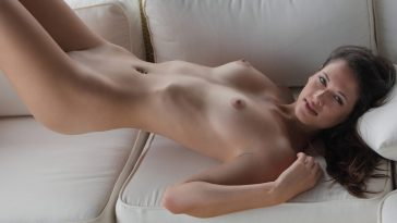 X-Art Absolutely Gorgeous Tiffany 2