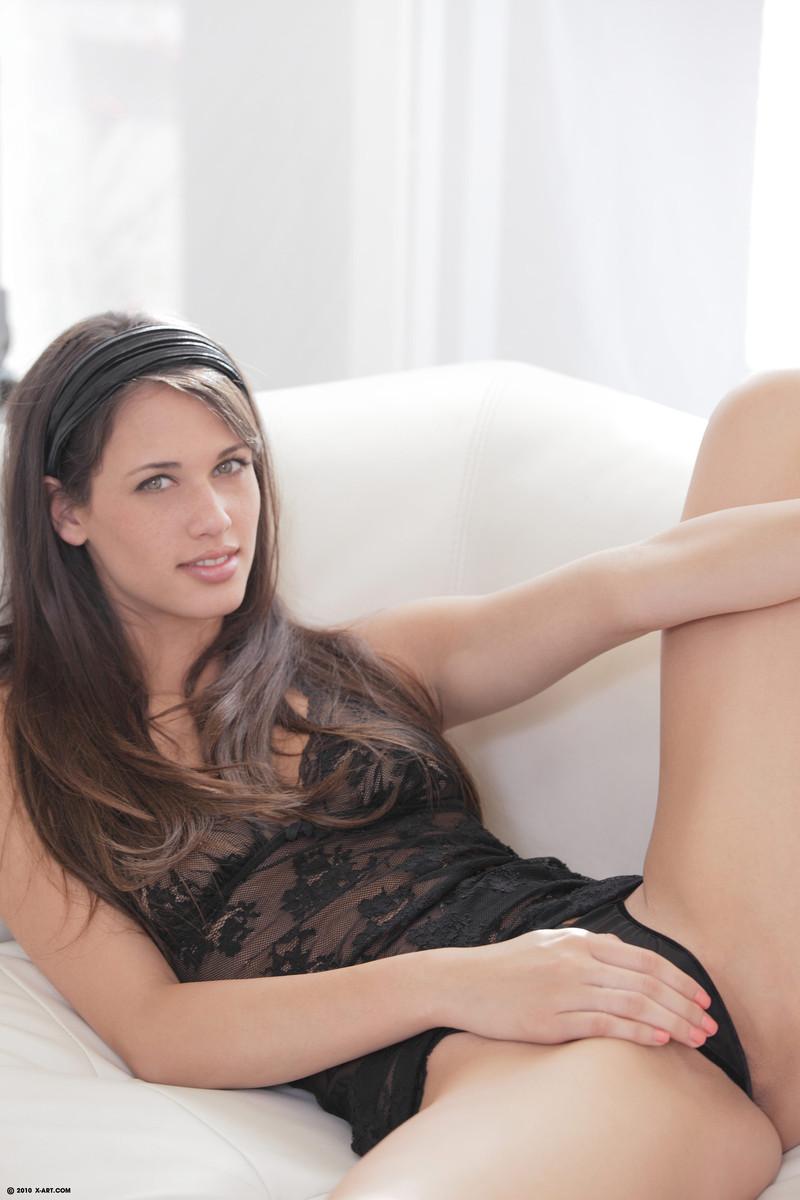 tiffany-thompson-sex-mit-einem-supermodel-zodiac-porn-magazine