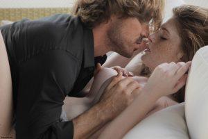 X-Art Prelude to an Orgy Featuring Faye Reagan 3