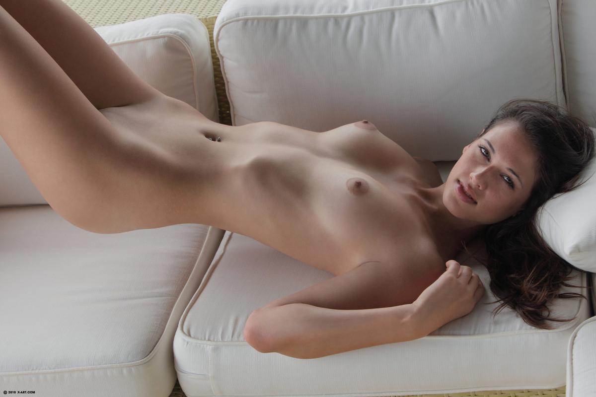 Free porn big tits bouncing-1963