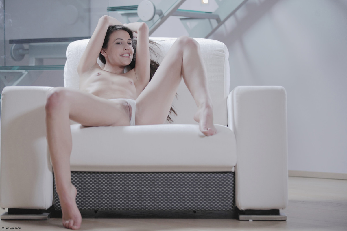 Gay amateur porn videos tumblr-6806