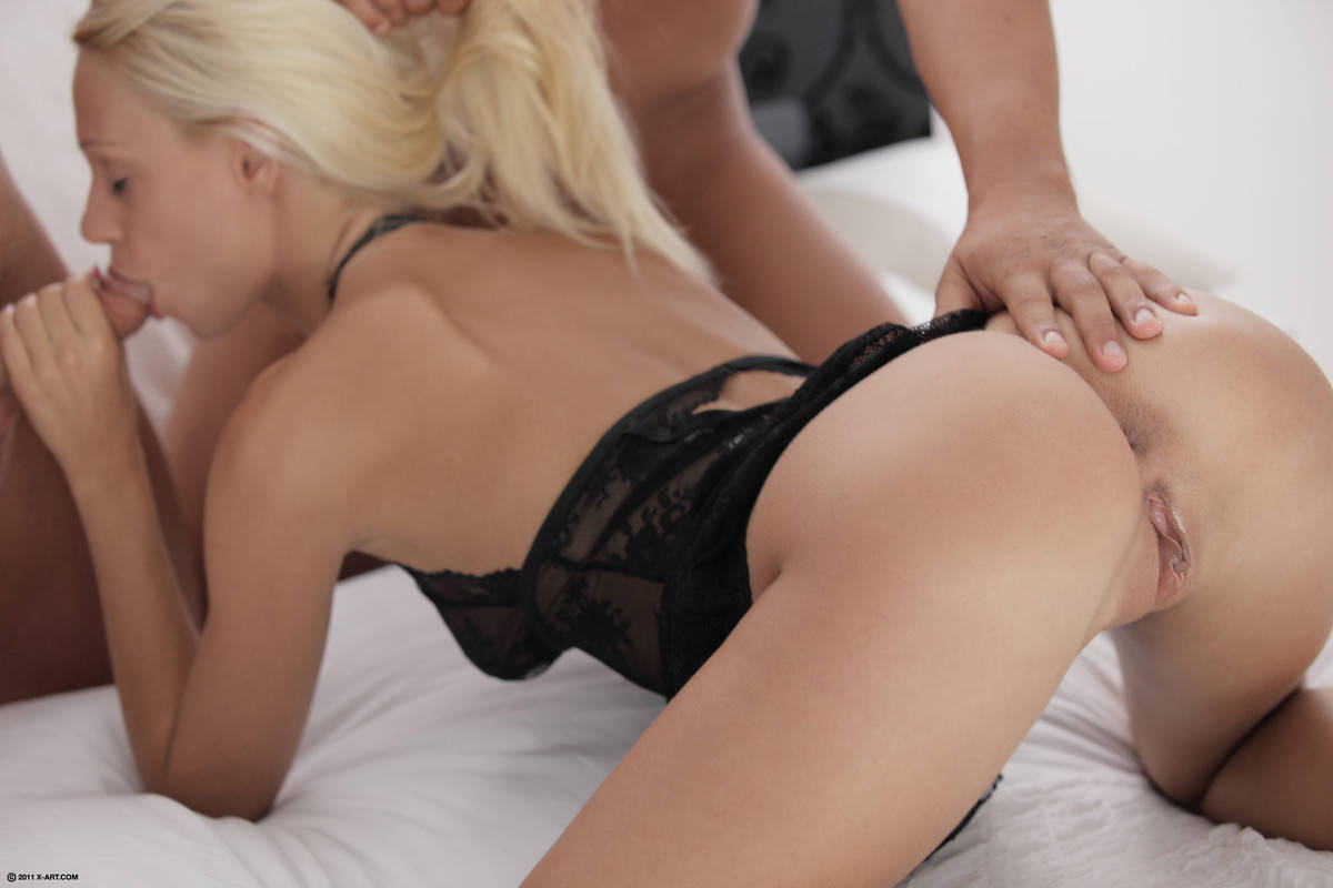 New Sex XXX Hd Sexy Girls.com