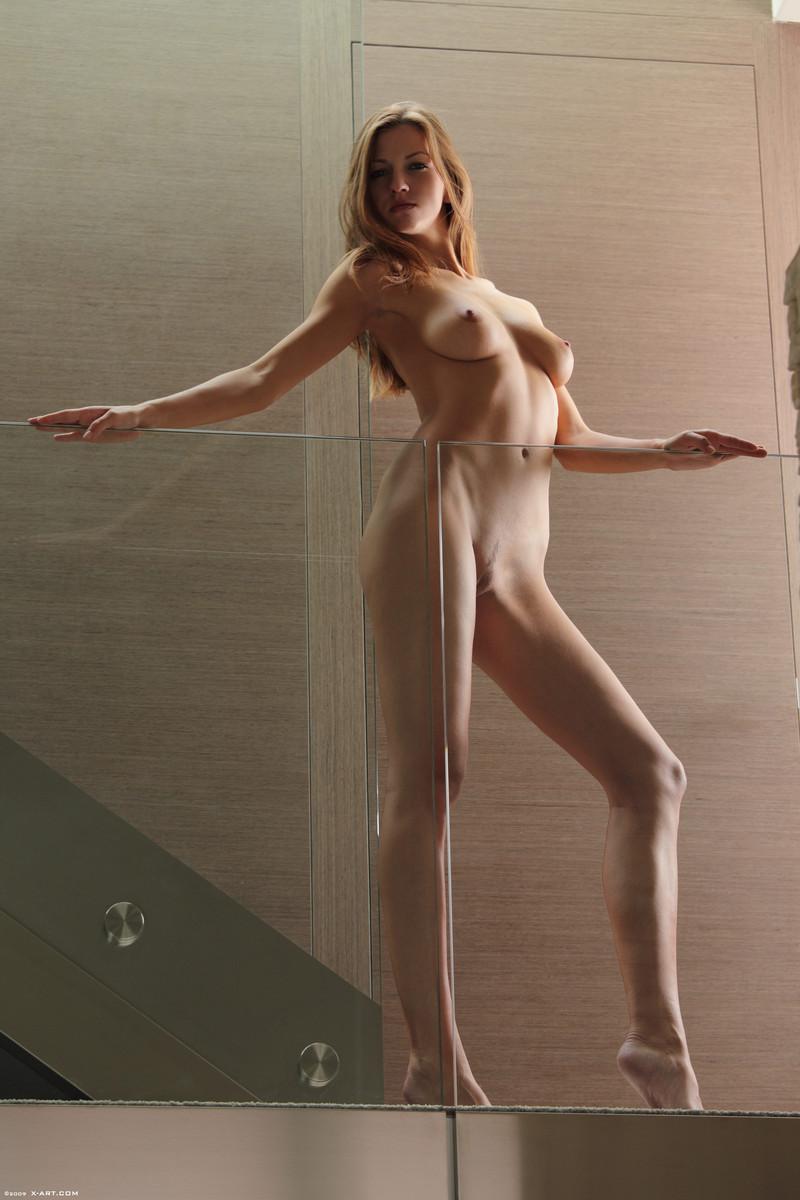 eufrat nude supermodels