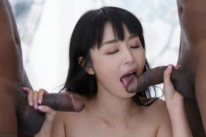 Colette Presents Marica in Fill Her Up 16