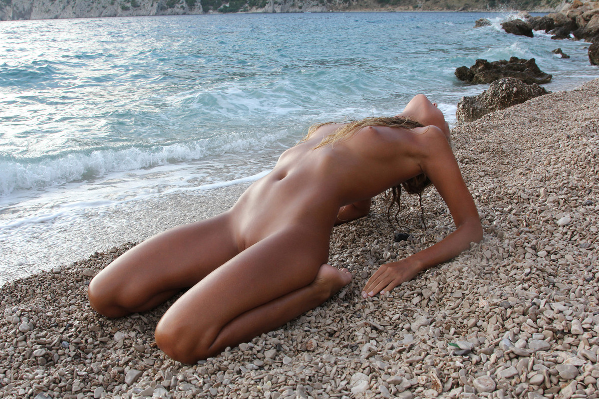 X-Art Clover The Naturist  X-Art Pictures And Free Erotic -9229