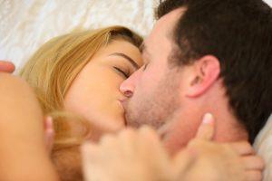 X-Art Kenna James & James Deen in Kenna's Sexual Fantasy 19