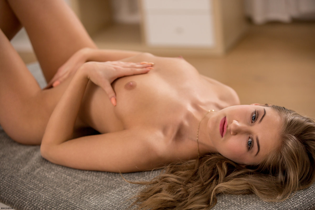 tiffany tatum clear wet dream x art pictures and free